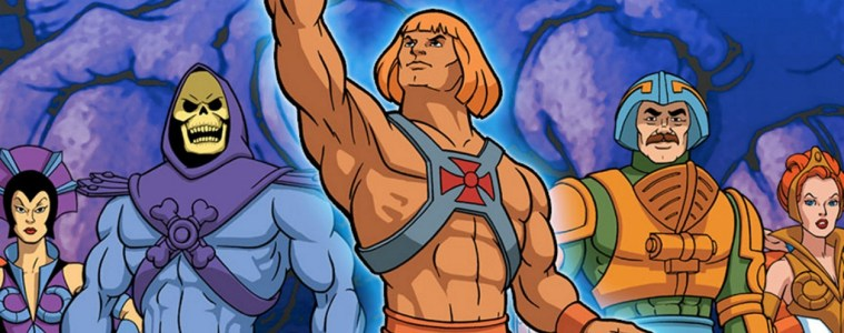 he-man-master-of-the-universe-header
