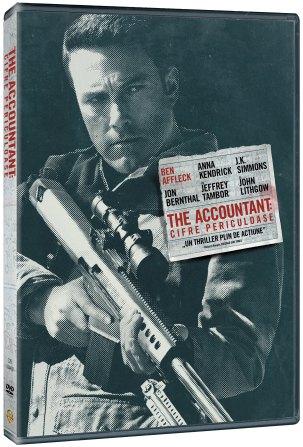 acountant-dvd