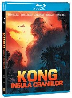Kong-Skull-Island-BD_3D-pack