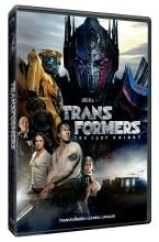 TF5_3D_DVD