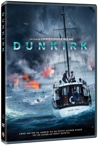 Dunkirk-DVD_3D-pack