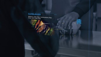 Detroit: Become Human-Food2