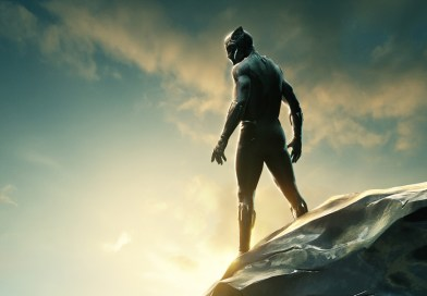 Get Up to Speed on the Mythology of Black Panther and Wakanda in Final Trailer