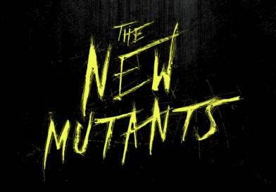 New TV Spots for Marvel's New Mutants Reveal Classic Comic Book Villain
