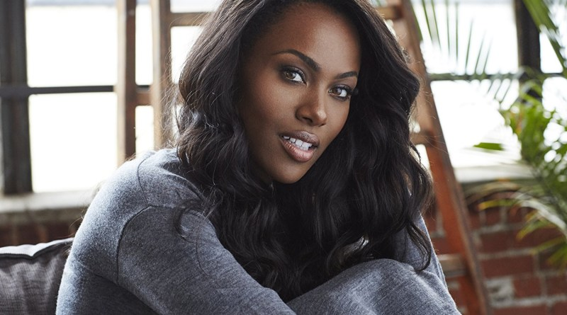 DeWanda Wise Joins Brie Larson and Jude Law in Captain Marvel Movie