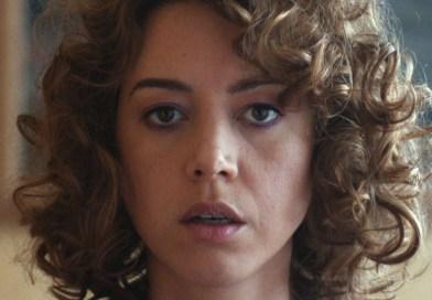 Aubrey Plaza Gets Weird in Trailer for Jim Hosking's An Evening with Beverly Luff Linn