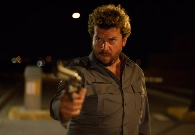 Danny McBride Loses it During the Housing Crisis in Trailer for Dark Comedy Arizona
