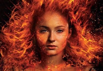The X-Men Battle to Save Jean Grey in First Fiery Trailer for Dark Phoenix