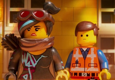 Everything is Not Awesome in LEGO Movie 2 Trailer, Plus The Song That Will Get Stuck in Your Head