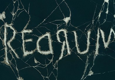 Doctor Sleep: True Horror Returns as Ewan McGregor Continues the Story of The Shining