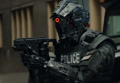 Katz Recommends: Code 8 is an Indie Sci-Fi Superhero Gem Based on a Marvelous Short