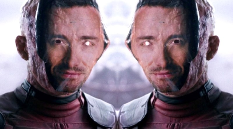 X-Men Movie Nooz: Hugh Jackman Talks Wolverine and Ryan Reynolds Gets Mysterious About Deadpool 3