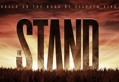 """The Stand Teaser Trailer: """"Standard Fare"""" with Promise"""