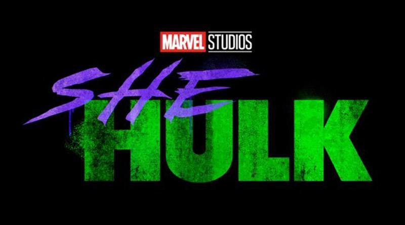 Community's Alison Brie Rumored for She-Hulk Role on Disney+