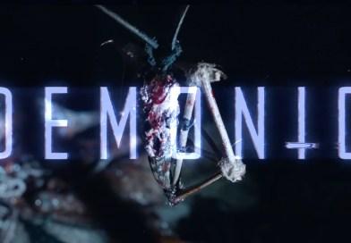 Neill Blomkamp Trades Sci-Fi for Horror in Trailer for Demonic