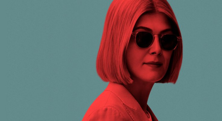i care a lot, netflix i care a lot, i care a lot, cast i care a lot, i care a lot movie, rosamund pike i care a lot, i care, care a lot, i care a lot review, i care a lot trailer, i care a lot 2021, imdb i care a lot, eiza gonzález, netflix movie i care a lot, i care alot movie, i care a lot 2020, rotten tomatoes i care a lot, peter Dinklage, eiza gonzález i care a lot, cast of i care a lot, i care a lot ending, i care a lot on Netflix, i care a lot true story, J Blakeson, netflix i care a lot, film i care a lot, i care a lot review, i care a lot 2021, imdb i care a lot, eiza gonzález, netflix movie i care a lot, i care alot movie, rotten tomatoes i care a lot, peter Dinklage, eiza gonzález i care a lot, cast of i care a lot, i care a lot ending, i care a lot on Netflix, i care a lot true story, behind her eyes, netflix movies, netflix movies i care a lot, gone girl, ı care a lot, i care alot cast, i care a lot reddit, i care a lot streaming, i care a lot reviews, i care alot Netflix,