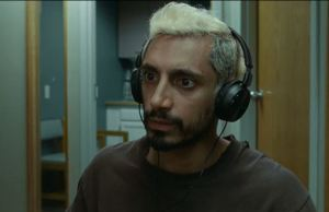 the sound of metal, sound of metal movie, riz ahmed sound of metal, riz ahmed, the sound of metal movie, sound of metal film, sound of music, sound of metal review, imdb sound of metal, sound of metal trailer, sound of metal amazon prime, cast of sound of metal, sound of metal streaming, sound of metal cast, sound of metal ending, sound of metal release date, Minari, promising young woman, sound of metal rotten tomatoes, sound of metal where to watch, the sound of metal review, sound of metal stream, Mank, another round, Amazon Prime sound of metal film, imdb sound of metal, sound of metal trailer, sound of metal amazon prime, sound of metal streaming, sound of metal ending, promising young woman, sound of metal rotten tomatoes, sound of metal where to watch, the sound of metal review sound of metal stream, another round, sound of metal uk release date, sound of metal izle, olivia cooke, mogul mowgli, is sound of metal a true story, sound of metal filmaffinity, sound of metal subtitles, where was sound of metal filmed, watch sound of metal online free,