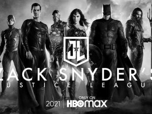 Zack Snyder's Justice League, Justice League Snyder's Cut, where to watch zack snyder's justice league in india, How to stream justice league Snyder cut in india, the Snyder cut, Hbo Max, official hbo max, BookMyShow Stream, Hungama Play, Tata Sky, Zack Snyder,