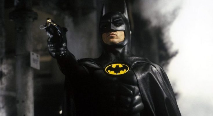movieping, The flash, Michael Keaton, Michael Keaton batman, andy muschietti, Ezra miller the flash, Flash, Supergirl, superman and lois, the flash solo movie,, the flash 2022, The flash cast, the flash film updates, The flash release date,