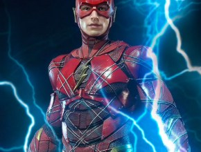 movieping,Ezra miller the flash, the flash solo film, the flash film updates, Andy Muschietti, Flash, the flash, The flash cast, superman and lois, boat watch flash, The flash release date, Supergirl, the flash 2022,