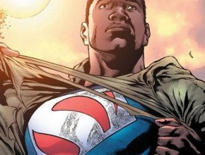 movieping.com, Black superman reboot, earner bros black superman reboot, zack Snyder on black superman idea, zack snyder's justice league, justice league Snyder cut, henry cavil superman, jj abrams, black superman movie 2021, black superman reddit,