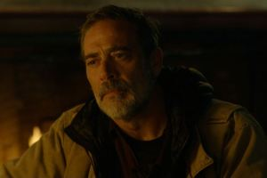 movieping.com, The unholy 2021, the unholy review, the unholy movie 2021, the unholy full movie, The unholy IMDB, the unholy jeffry dean morgan, the unholy streaming, the unholy cast 2021, new scary movies 2021, cricket brown,