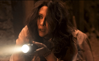 The Conjuring The Devil Made Me Do It, The Conjuring The Devil Made Me Do It review, the conjuring 3 review, The devil made me do it imdb, Conjuring the devil made me do it cast, conjuring release date, the conjuring devil made me do it, michael chaves, the unholy,
