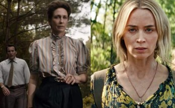 movieping.com,Conjuring 3, quiet place 2,The conjuring 3 box office, the conjuring 3 release date, Quiet place 2 earnings, quiet place 2 release date, conjuring 3 surpass quiet place 2, hbo max, US box office hits,