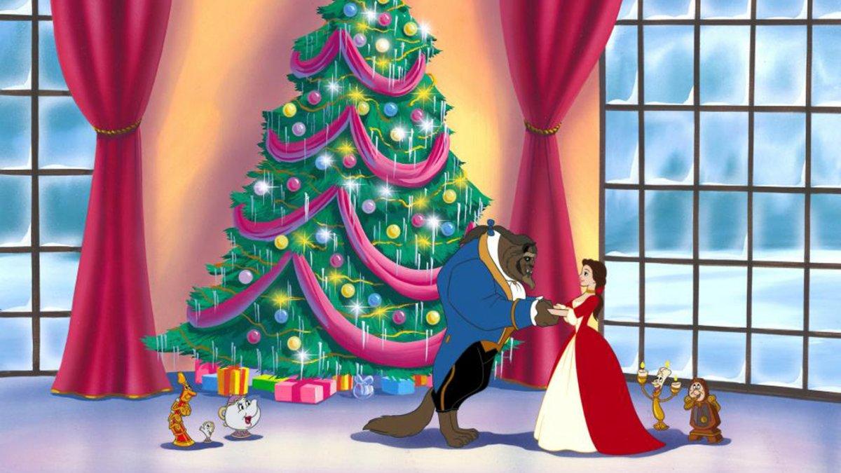 Leggi su sky tg24 l'articolo auguri di natale: 15 Cartoni Animati Di Natale Da Vedere Movieplayer It
