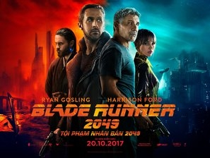blade runner 2049 movie poster 1514168
