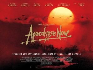 apocalypse now movie poster 1544097