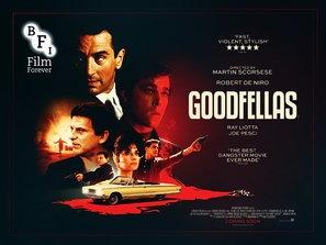 goodfellas movie poster 1556923