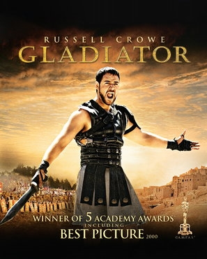 gladiator movie poster 1559588