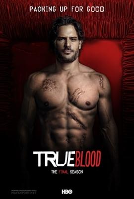 true blood movie poster 1705899