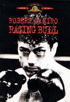 raging bull movie poster 653973