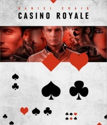 casino royale movie poster 714328