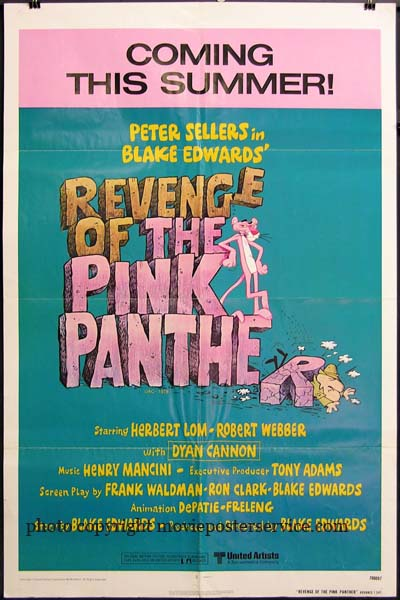 Robert webber was born on the 14th october 1924 in santa ana, california, usa, and died on the 19th may 1989. Movie Poster Service