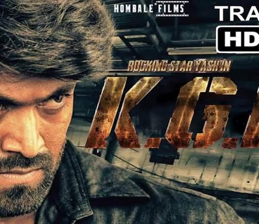 Upcoming Kannada Movies coming out November 2018