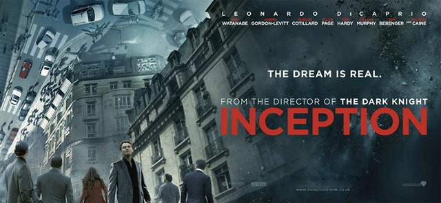 inception-facts-movierdo