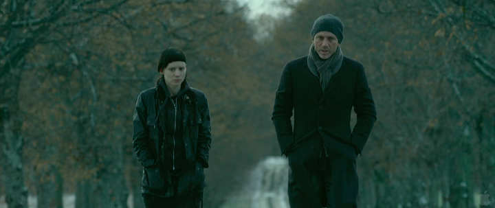 the_girl_with_the_dragon_tattoo_david_fincher_rooney_mara_daniel_craig_2011_movie_trailer_stills_hd_51
