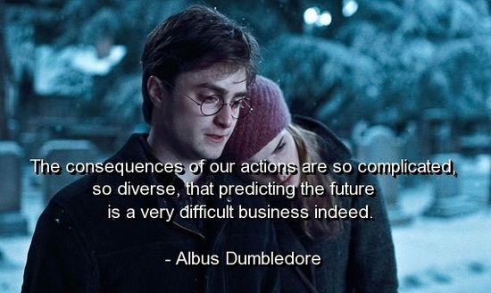 185408-Harry+potter,+quotes,+sayings,