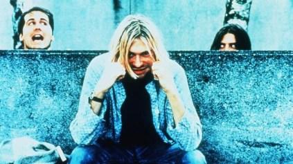 Kurt Nirvana
