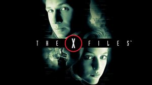 The-X-Files-T-1920x1080_v2