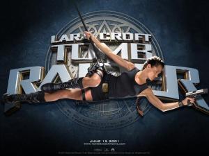 lara-croft-tomb-raider-wp-003