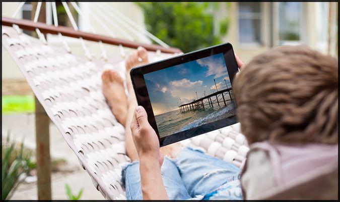tablet_bg_hammock_relax