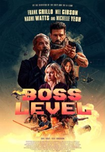 boss level movie review movie review mom