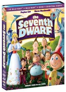 Seventhdwarf1
