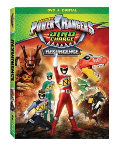 POWER_RANGERS_Dino_Resurgence_ocard-pack-shot