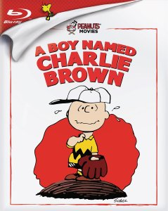 a-boy-named-charlie
