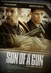 Son_Of_A_Gun